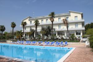 obrázek - Villa Paradiso Suite
