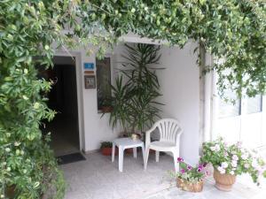 Lazarovi Guest House
