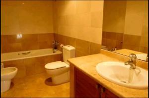 Espectacular apartamento HUTG02566