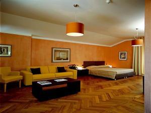 obrázek - Residenza Patrizia