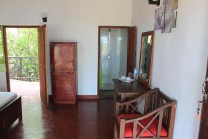 Bliss Bay Nilaveli, Курортные отели  Нилавели - big - 17