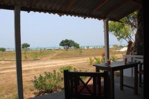 Bliss Bay Nilaveli, Курортные отели  Нилавели - big - 6