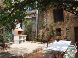 Casa Rural María y José