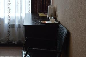 Мини-отель Вулкан - фото 15