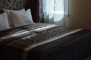 Мини-отель Вулкан - фото 13