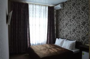 Мини-отель Вулкан - фото 20