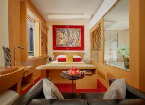 Hotel Raphael (12 of 25)