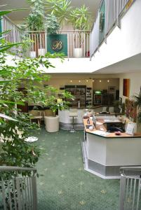 Hotel Bachgasslhof