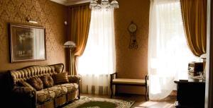 Гостевой дом Шлиссельбургъ - фото 25