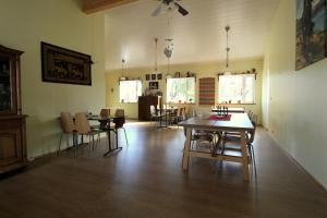 Guesthouse Steinsholt