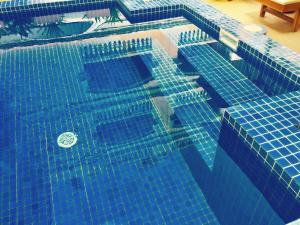 Cassia Fistula villa, Apartmány  Phnompenh - big - 31