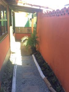 obrázek - Chez Caranga B&B