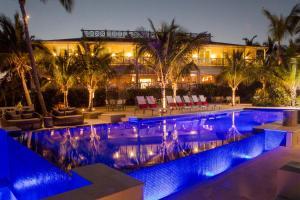 obrázek - Coral Sands Hotel