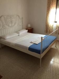 obrázek - Tenerife Hostel
