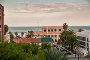 Friendly Rentals Montaner Beach