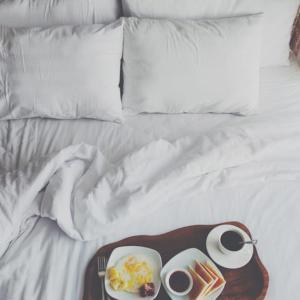 obrázek - Hotel Marko