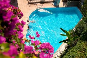 Prenota Hotel Bellevue Benessere & Relax
