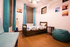 obrázek - Douro Surf Hostel