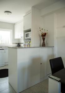 Casa Fluvia, Prázdninové domy  L'Estartit - big - 38