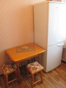 Апартаменты Колибри - фото 3