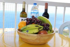 obrázek - Vip House Madeira Island