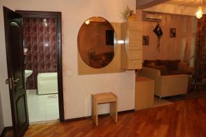 Отель Nur-2 - фото 15