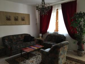 Buk House, Дома для отпуска  Lócs - big - 5