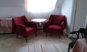 Piheno Apartman