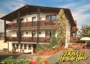 Schmankerl Hotel Bauer