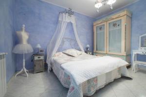 Maison Figarole Costa di Murlo