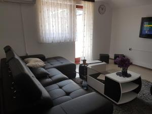 Briga Apartment, Apartments  Sarajevo - big - 61