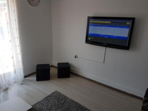 Briga Apartment, Apartments  Sarajevo - big - 71