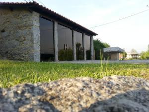 Casa do Coberto