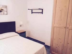Rosales Apartment, Ferienwohnungen  Nerja - big - 3