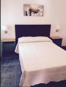 Rosales Apartment, Ferienwohnungen  Nerja - big - 5
