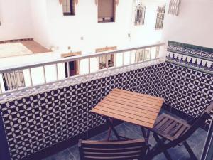 Rosales Apartment, Ferienwohnungen  Nerja - big - 7