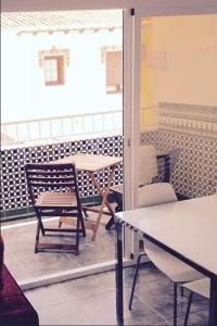 Rosales Apartment, Ferienwohnungen  Nerja - big - 10