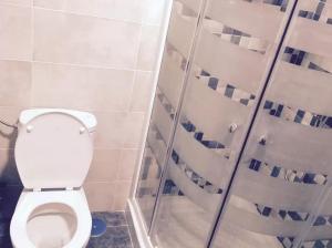 Rosales Apartment, Ferienwohnungen  Nerja - big - 11