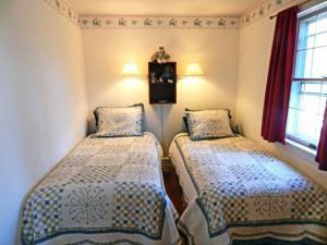 Battlefield Bed & Breakfast, Bed & Breakfasts  Gettysburg - big - 71