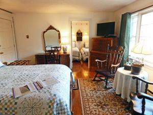 Battlefield Bed & Breakfast, Bed & Breakfasts  Gettysburg - big - 66