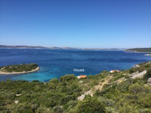 Holiday Home Pure Nature, Case vacanze  Tkon - big - 8