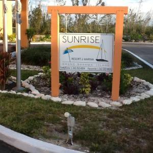 obrázek - Sunrise Resort and Marina