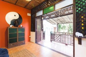 Baankiri, Affittacamere  Chiang Mai - big - 16