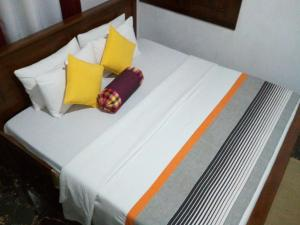 Bangalawa Resort, Guest houses  Habarana - big - 2
