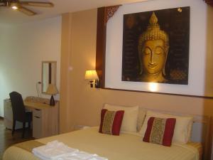 obrázek - QG Resort