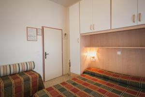 obrázek - Hotel Marco Polo