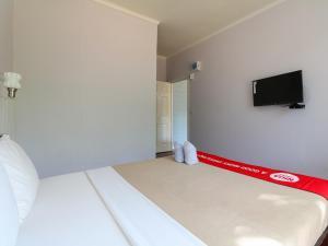 NIDA Rooms Kaengsopa 293 Bossa