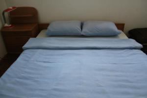 Leam Apartment - фото 7