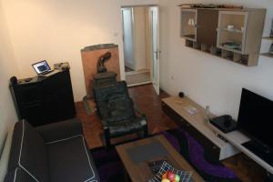 Leam Apartment - фото 8