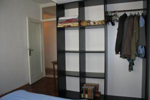 Leam Apartment - фото 9
